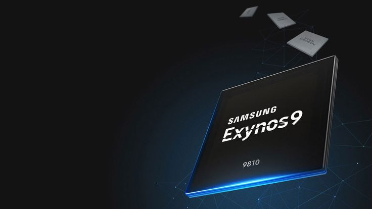Samsung Galaxy S9 will boast key iPhone X features thanks to Exynos 9810 chipset