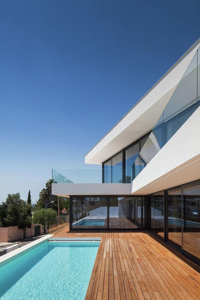Gallery - JC House / JPS Atelier - 9