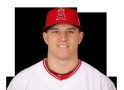 Get the latest news, stats, videos, and more about Los Angeles Angels center fielder Mike Trout on ESPN.com.