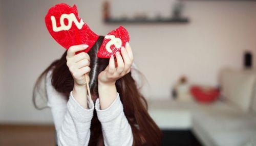 Relaciones rebote: nueva pareja tras una ruptura