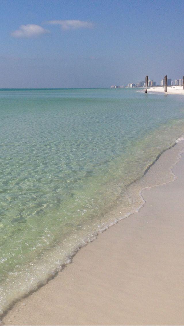 71 best Miramar Beach images on Pinterest | Miramar beach, Beach ...