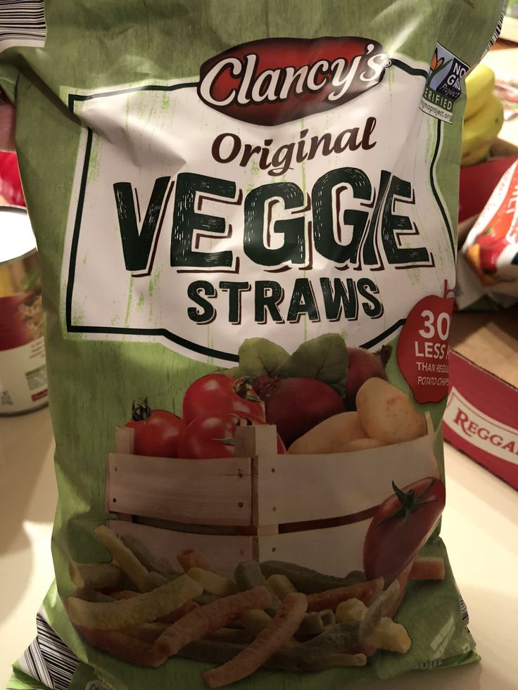 Die besten 25+ Aldi vegan Ideen auf Pinterest Whole foods vegan - meine vegane k che
