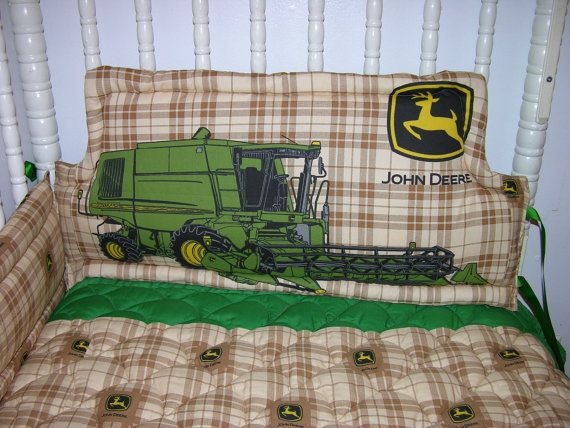 Tractor Mobile For Cribs : Best images about grand baby ideas on pinterest john
