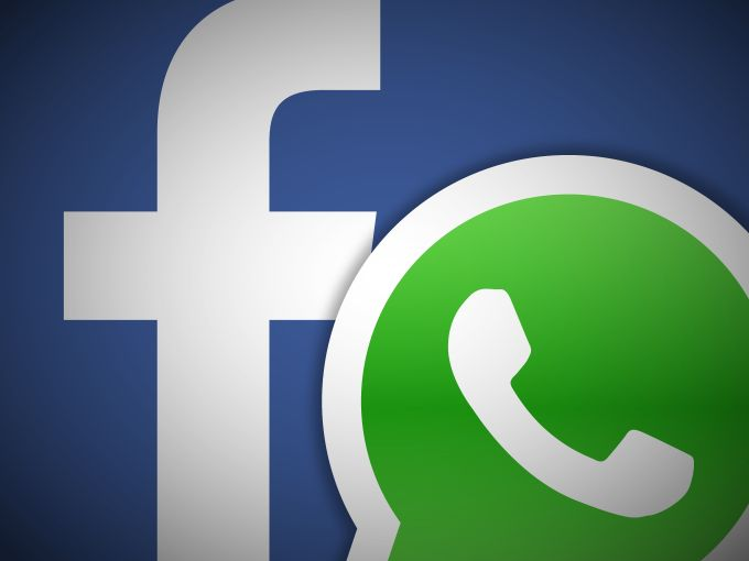 WhatsApp-Facebook privacy U-turn now being probed by EU data watchdog