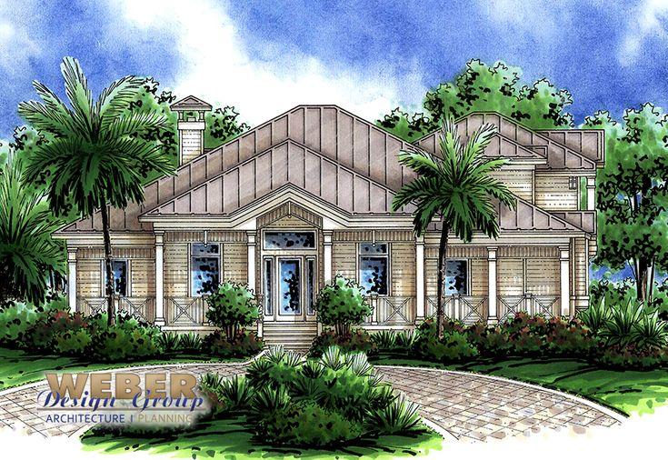 Florida Home Decor Decorating Ideas Best Lanai Gallery