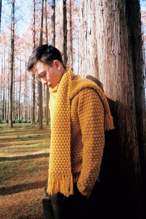 pine-2014-fall-winter-lookbook-11