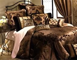 Best 25 Luxury Bedding Sets Ideas On Pinterest French