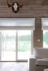 Image result for liftgardin hytte