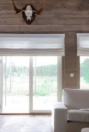 Image result for liftgardin hytte