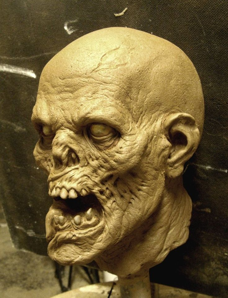 stumbled upon a picture of the Undertaker Halloween mask when he was in clay. look! its grandpapa Done for Illusive Concepts, a company owned by The Paper Magic Group. Dont remember the date. it wa...