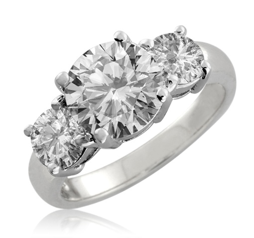 9/5/2012 @Shadora Jewelry Best Sellers Collection  $4.99  + FREE SHIPPING Three Stone Cubic Zirconia Ring: Stone Cubic, Rings, Cubic Zirconia, Fest Bazaar, Stones