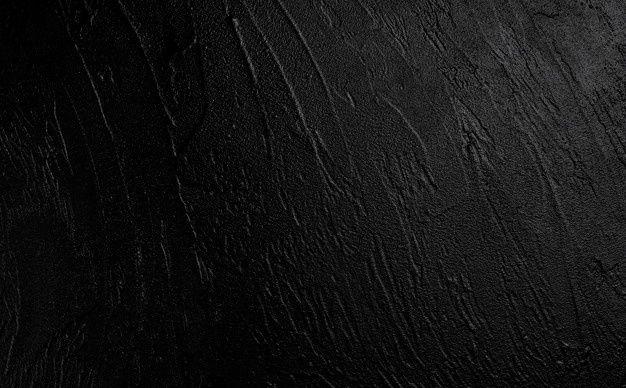 Textura De Pedra Preta Fundo Escuro De Ardosia Dark Wood Background Stone Texture Black Texture Background Black stone background images hd