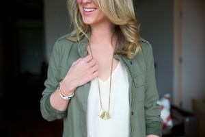Before you purchase a necklace, learn about different necklace lengths and styles. This guide highlights popular necklace types and style advice.