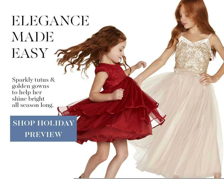 Pippa & Julie :: Stylish, timeless clothes for kids of all ages.