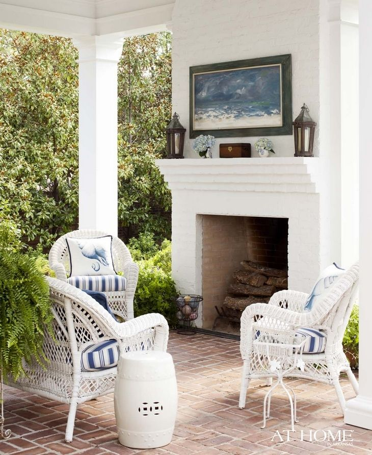 fireplace loungeSummer Porches, Outdoor Living Areas, Outdoor Living Spaces, Outdoor Room, Outdoor Fireplaces, Outdoor Spaces, Patios Fireplaces, Dreams Patios, Outdoor Projects