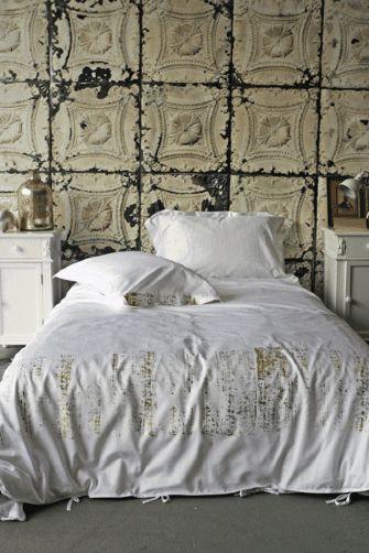 Egyptian Decor Bedroom: 30 Best Wall Decor For Bedroom Images On Pinterest