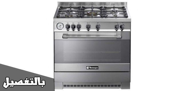اسعار بوتاجازات تكنوجاز 2020 في مصر بأهم المواصفات بالتفصيل Kitchen Appliances Appliances Kitchen