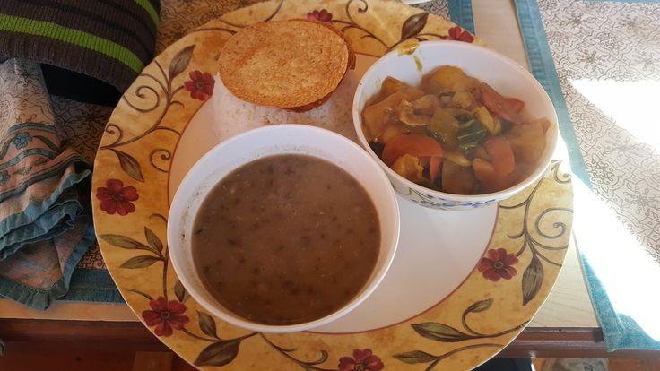 Nepalese yummy