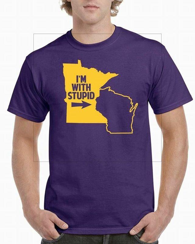 2016 Minnesota State Fair memorabilia  SKOL VIKINGS!!!