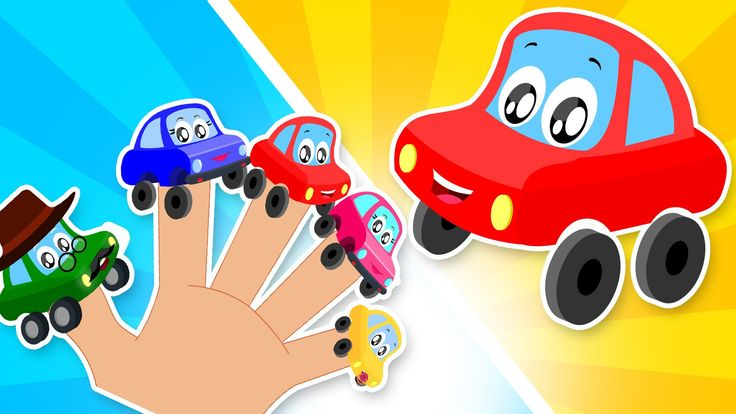 Look Kids!!! little red car comes and introduces each member of his family. Enjoy this Car Finger Family Song with Little Red Car. ‪#‎fingerfamily‬ ‪#‎learning‬ ‪#‎kidslearning‬ ‪#‎kids‬ ‪#‎educational‬ ‪#‎vehicles‬ ‪#‎littleredcar‬ ‪#‎parenting‬