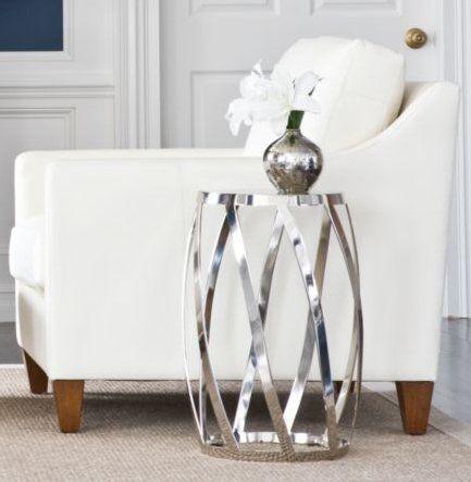 #ethanallen.com           #table                    #ethanallen.com #nickel #accent #table #ethan #allen #furniture #interior #design                       ethanallen.com - nickel accent table | ethan allen | furniture | interior design                                                  http://www.seapai.com/product.aspx?PID=1191396