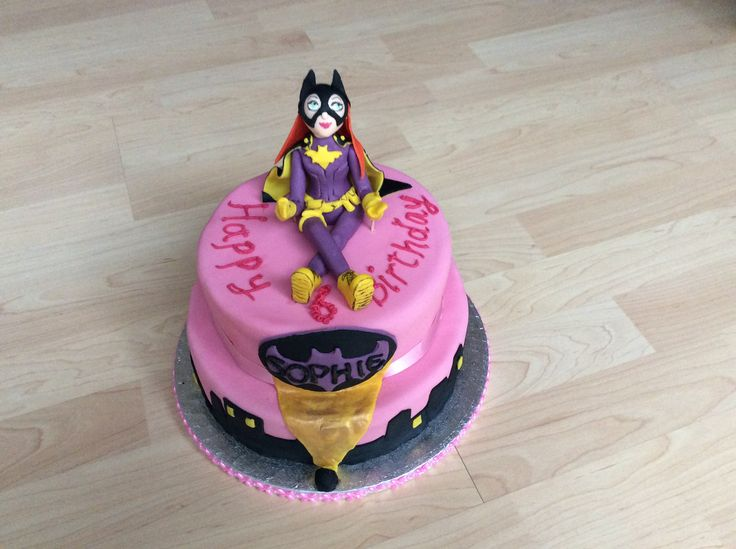 114 Best My Lovely Cake Cakes Made By Me Images On Pinterest