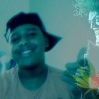 Visit thiaguinho 2013 on SoundCloud
