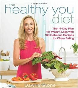 best diet for weight loss, best ways to lose weight, best weight loss diet, best weight loss plan, breakfast drinks, clean eating, delicious recipes, diet plan for weight loss, diets for quick weight loss, eating plan for weight loss, fat loss meal plan, food for weight loss, food to lose weight, foods for weight loss, free weight loss plan, healthy diet menu, healthy diet plan, healthy diet recipes, healthy foods for weight loss, healthy recipes for weight loss, healthy snacks for weight…