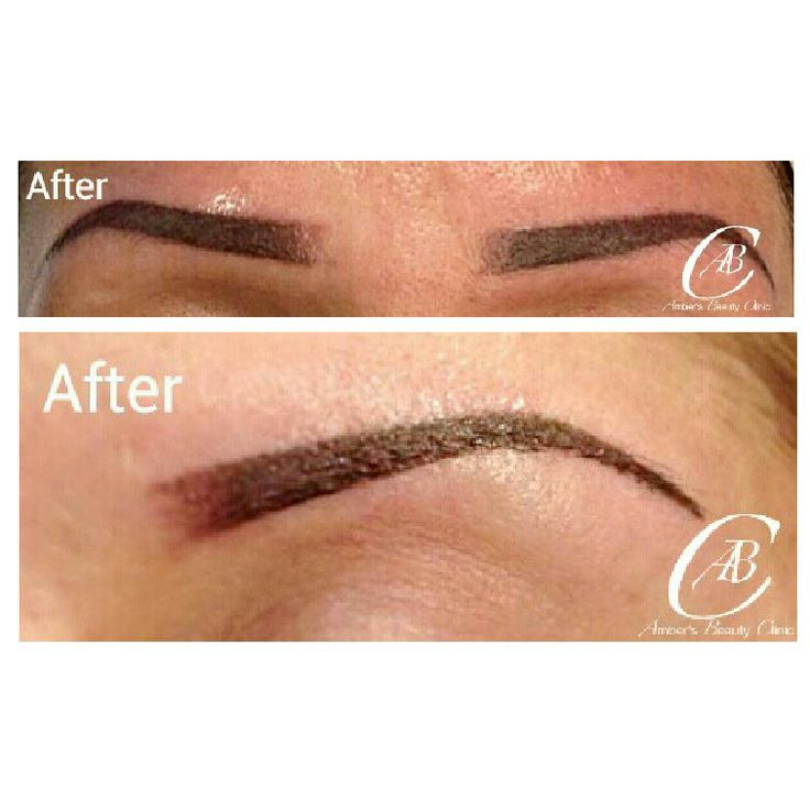 Book your appointment now: #after #full #color #shadow #natural #threading #threaden #pmu #permanent #makeup #oosters #epileren #eyebrow #shaping #brows #permanente make-up #3D #highbrows #mesje #knife #needle #eyebrows #wenkbrauwen #hairstrokes #micropigmentation #full #brows #blond #brown #dark #browbar #anastasiabeverlyhills #ambersbeautyclinic for more info: www.AmbersBeautyClinic.nl