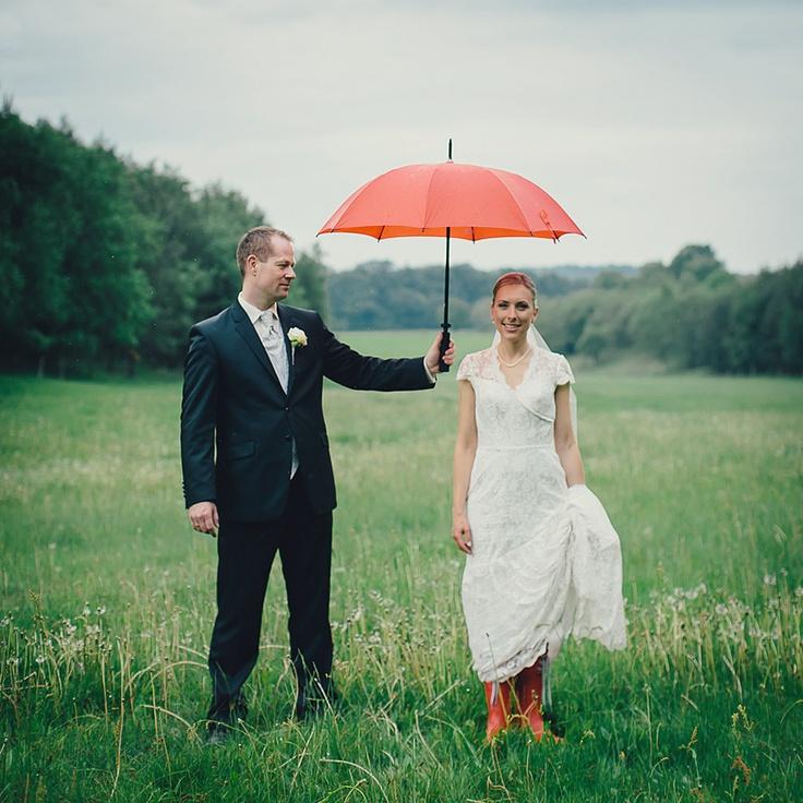 Blog - Bröllopsfotograf, Wedding photography | Fotograf, Art Director, Bröllopsfotograf, Wedding photographer, | Tannus Photography