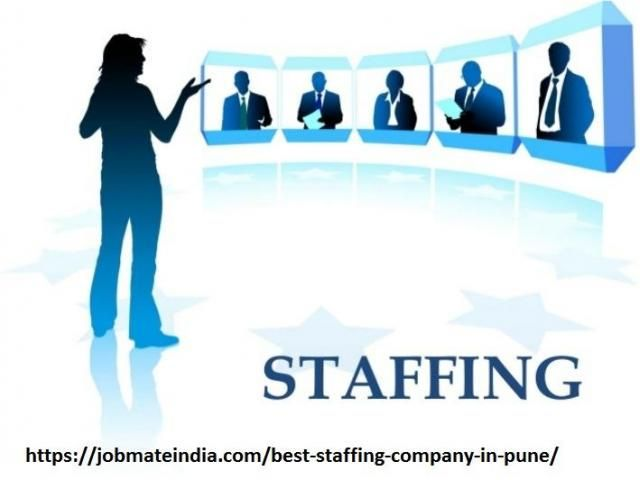 Otherservices Staffing Company In Pune Recruitment Company In Pune Staffing Company Recruitment Company Recruitment