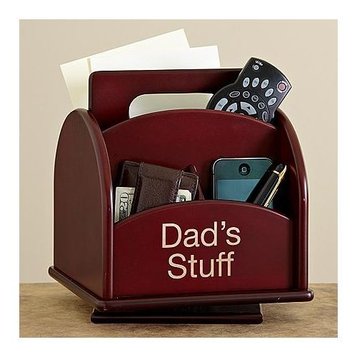 Christmas gifts for single dads