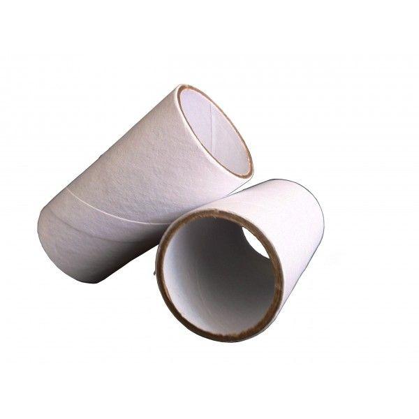 Boquillas de carton para Espirometros MIr