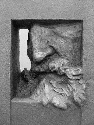 Molnár LeventeSzobrász/Sculptor: Dr József Árkövy / Dr Árkövy József  http://www.molnarlevente.com/