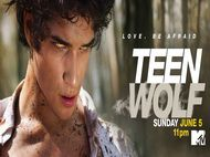 Free Streaming Video Teen Wolf Season 3 Episode 7 (Full Video) Teen Wolf Season 3 Episode 7 - Currents Summary: Scott's trusted mentor and boss is threatened; Deaton, Kali and the Twins go after Derek.