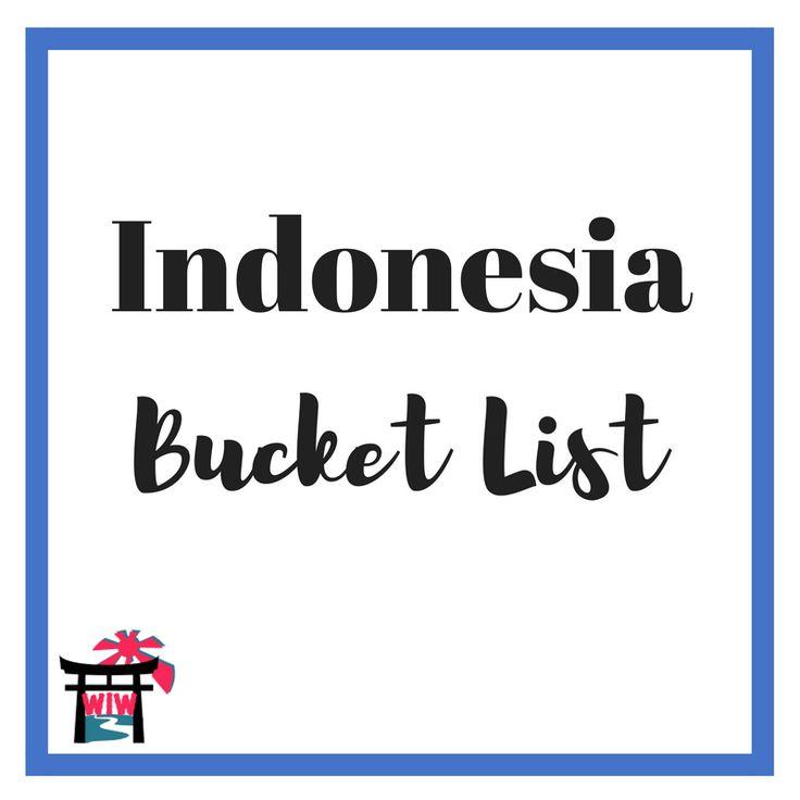 Indonesia | Indonesia Travel | Bali | Travel Guides Bali | Island Hopping Indonesia | Beach | Travel | Jakarta | Malang | Lombok | Mount Bromo | Tanah Lot | Borobudur