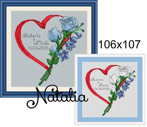 Portafedi+-+rose+bianche+e+campanule+blu,+106x107https://img-fotki.yandex.ru/get/5045..._5bcb7ea8_orig