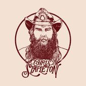 From A Room: Volume 1  Chris Stapleton