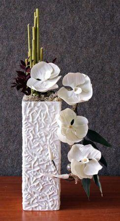 Wood Flower# Orchid #Pillangó Orchidea