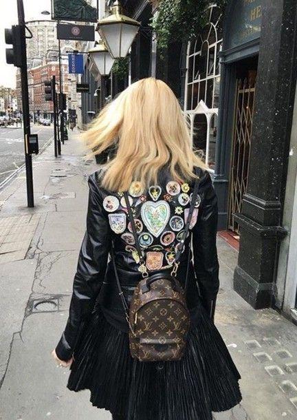 Men's Backpacks | GUCCI