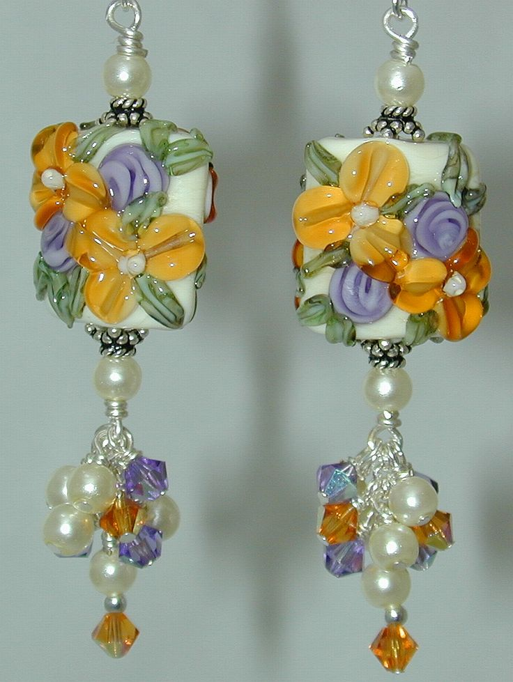 Jensen Beach Beads & Jewelry