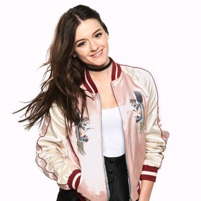 Emily Middlemas Wiki,Biography,Age,Boyfriend,Bio Info  X Factor Contestant: Emily Middlemas is a popular Pop singer and contestant in X Factor UK 2016.