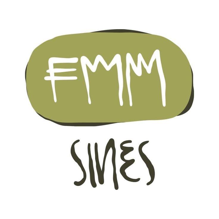 FMM Sines 2017 -Spot TV | Via Youtube FMM