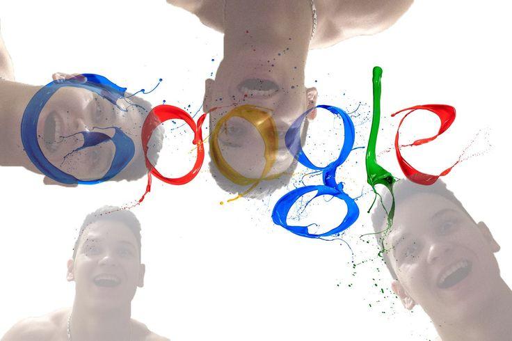 Google татарча җырларга өйрәнә