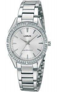 Zegarek damski Lorus RH855BX9
