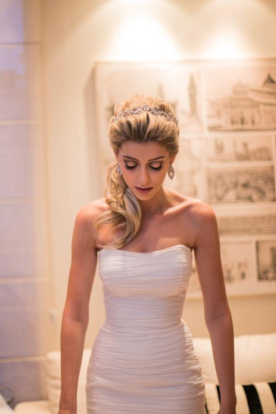 Casamento planejado à distância é sempre um super desafio! Tanto para os noivos, quanto para os profissionais que, muitas vezes, só têm contato com os noivos no próprio dia do casamento.Quando fotografamos, gostamos muito de conhecer os noivos, sentar e conversar, esquecer que somos…