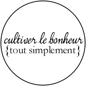 cultiver-le-bonh-simple6.png