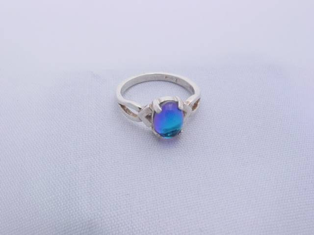 46 best images about h2o just add water on pinterest Silver ring tarnished in swimming pool