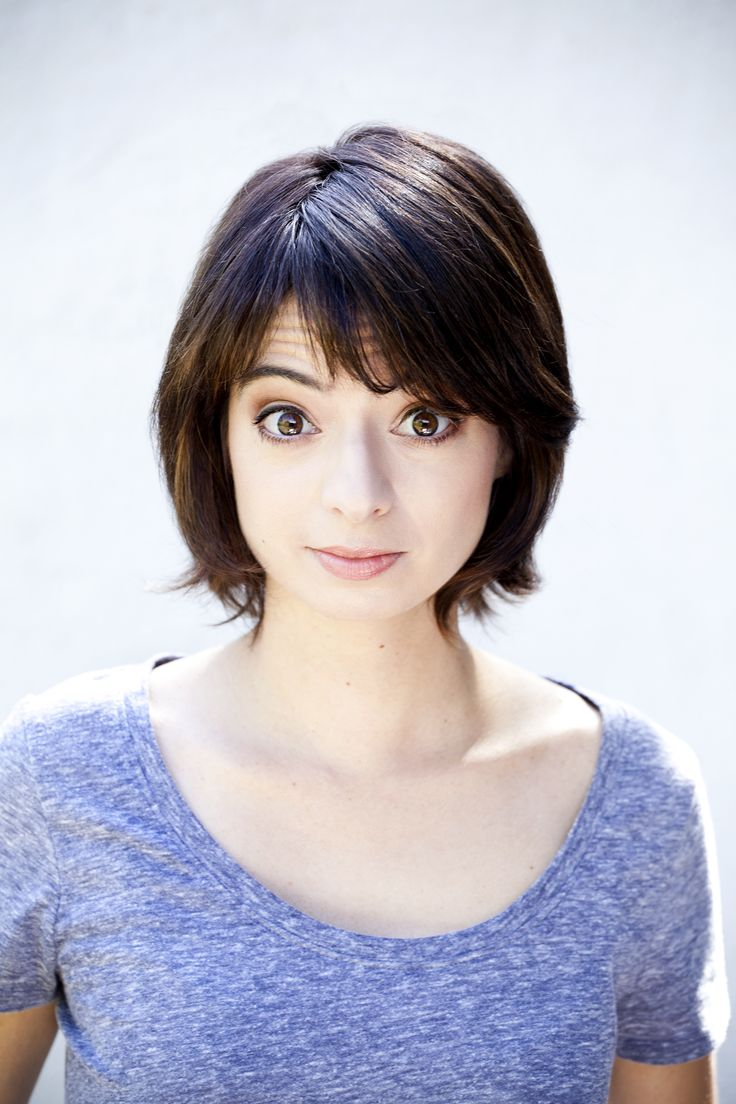 Big Bang Theory Lucy