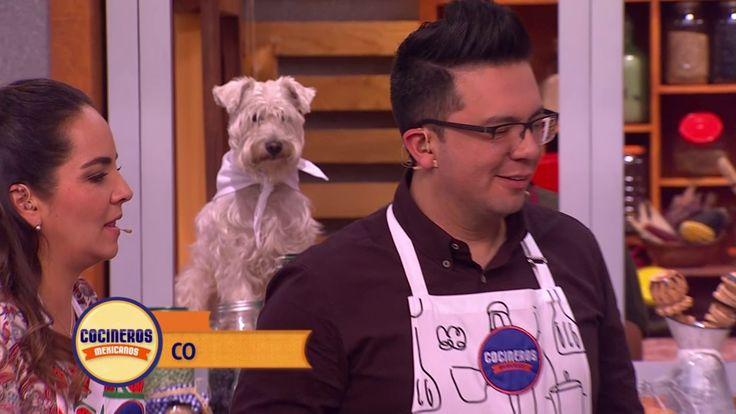 Receta: Tacos de Suadero   Cocineros Mexicanos